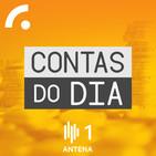 O primeiro excedente orçamental da democracia portuguesa é ou não uma base sólida para a recuperação do país d...