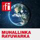 Muhallinka Rayuwarka - Taron koli kan noma a Afrika