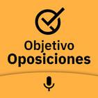 Objetivo Oposiciones