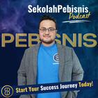#BahasBisnis2: Interview dengan Co-Founder Pemimpin.id (menjadi Leader dalam bisnis anda)