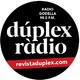 Duplex radio 26-01-19