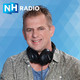 Die 60s Show 026B | NH Radio