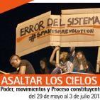NNCC 14 ASALTAR LOS CIELOS