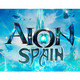 Podcast Aion Spain - Programa #10 - Nueva Temporada