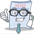Noticias y sucesos en la actualidad
