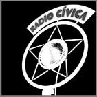 Radio Civica Chile