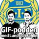 Avsnitt 89 – gäst: Leif Forsberg