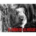El Señor De Las Moscas (William Golding)