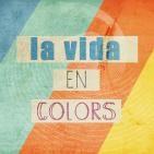 La Vida en Colors