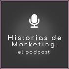 Historias de Marketing