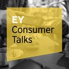 E1- Cómo alcanzar mayores puntos de venta y mantenerte cerca de tus consumidores