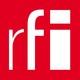 Grandes Reportajes de RFI - Desastre ecológico en la Amazonía boliviana, una advertencia para Evo Morales