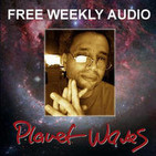 Weekly Astrology from Planet Waves