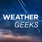 Let Me Be Clear: Social Media and Severe Weather Communication