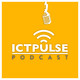 ICTP 023: Expert insights on cybersecurity with Garfield Gordon, of Cisco