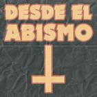 Desde el Abismo 4x38 - Summer Hits
