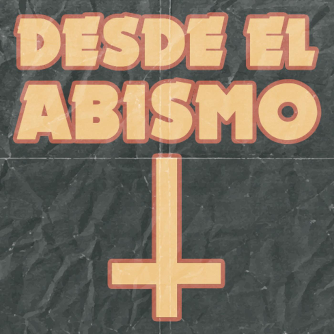 Desde el Abismo - Temporada 4