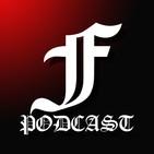 "Freaks Podcast Ep. ""Elefante Blanco"""
