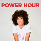 Power Hour Live at 22: With Professor Green, Chris Connors, and Melissa Hemsley