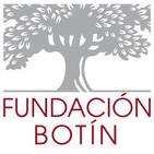 Podcast Fundación Botín
