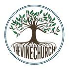 """Why Should I Trust The Church"" 2yr Anniversary (Oct. 20th 2019)"