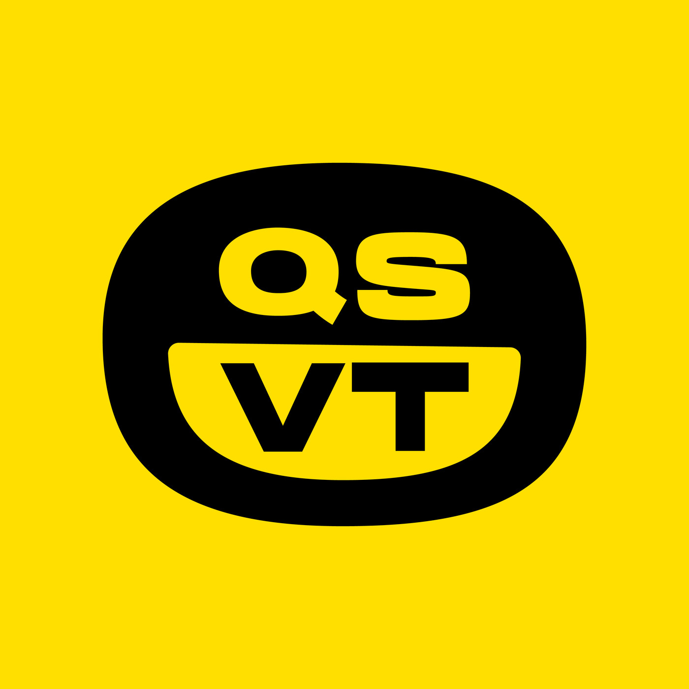 QSVTM461 Semana del Porno