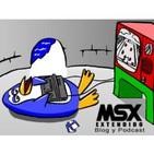 MSX Extendido podcast 01_parte2
