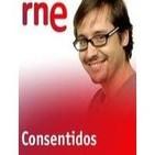 ConSentidos