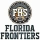 Florida Frontiers Radio Program #353