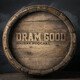 Dram Good Volume 10
