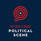New Yorker: The Political Scene