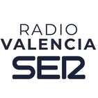 Podcast Radio Valencia SER