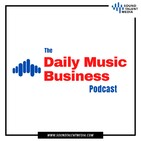 Selling Merch on Spotify | Monica Strut Hosts