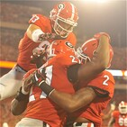 Can UGA's Defense Hold Foes to Under 10 Points a Game?