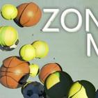 Zona Mixta (18/06/19)