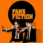 Fans Fiction