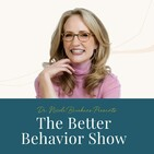 Episode 69: Brain Rules and Tools For Raising Happy and Healthy Children