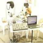 Radio Bétera