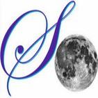 Sentimentium - Programa 11 - 2013-10-22