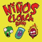 Podcast NIÑOS CLOACA (Radio)