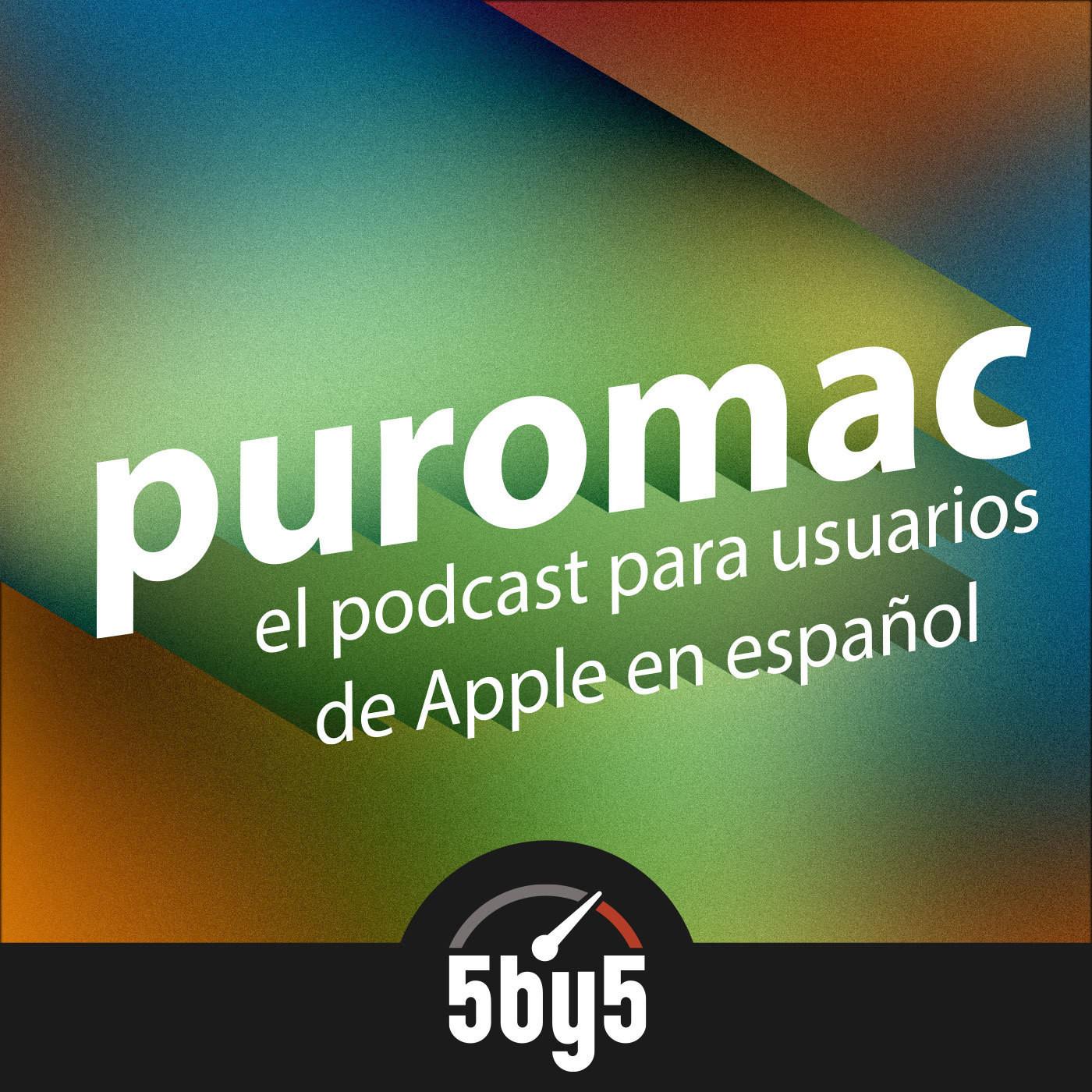 490: Charla sobre Apple en el mercado