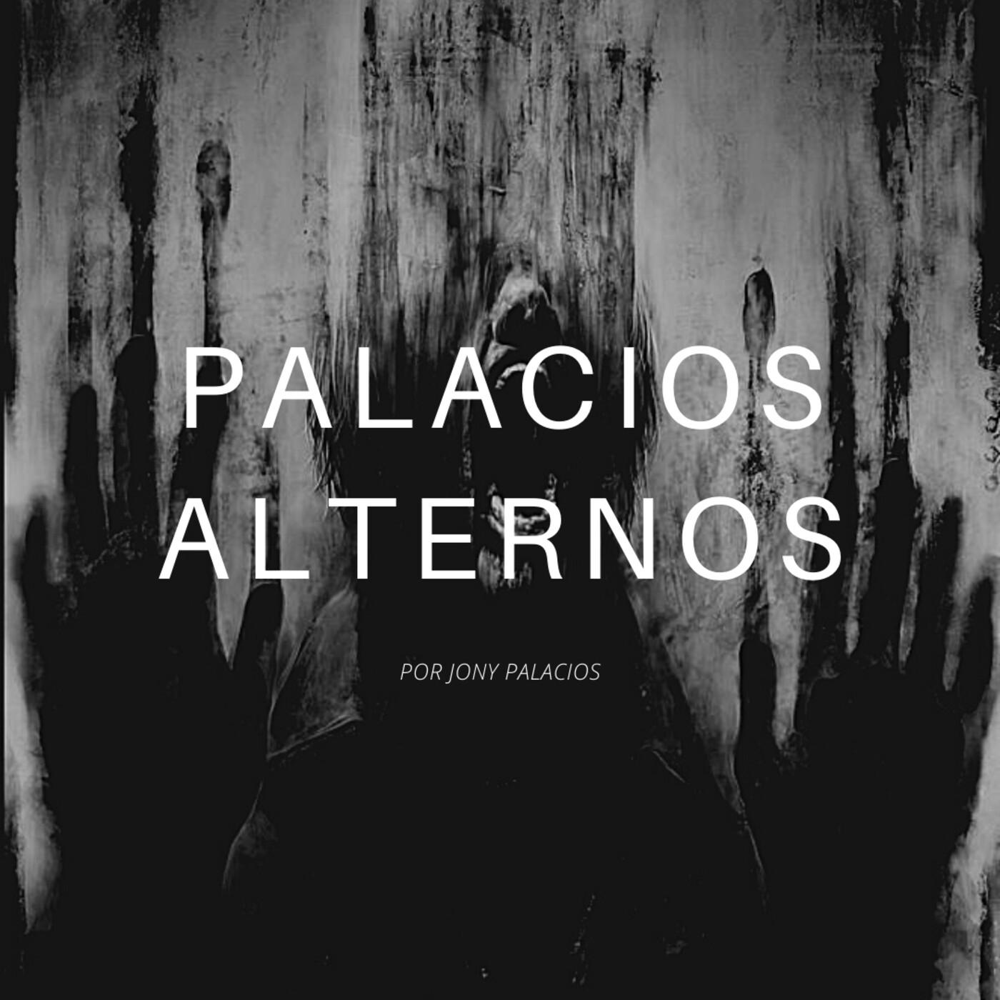 Palacios Alternos