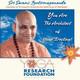 Srimad Bhagavad Gita 2013-87 - Sunday, July 12, 2015