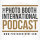 Photo Booth International Podcast 37 | Free Business Account for your Photo Booth Business