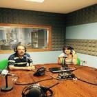 Podcast Rosario Abelaira