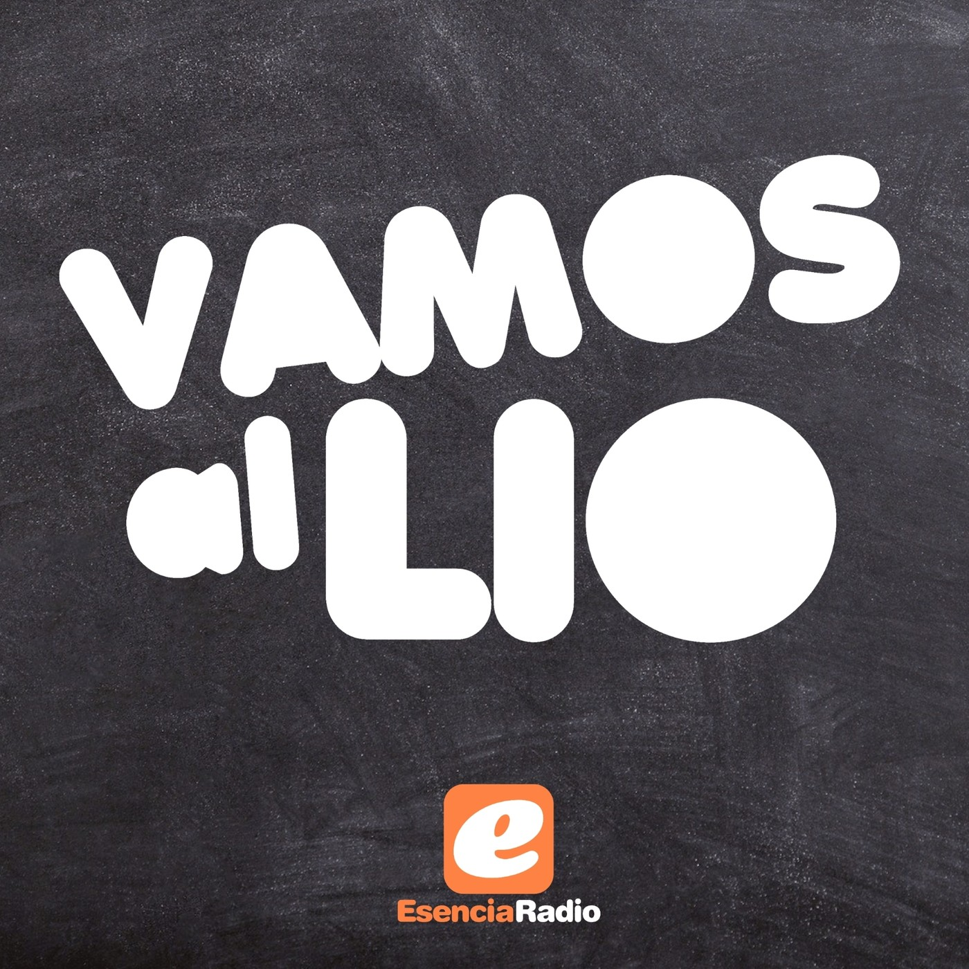 Vamos Al Lio (20/10/2020) - Wallapuff