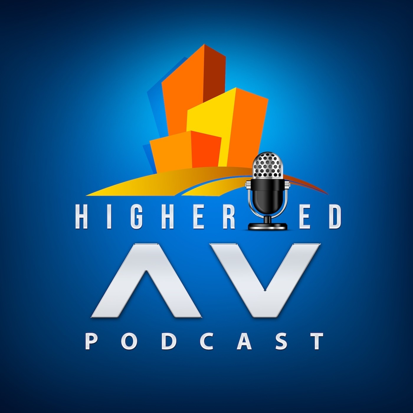 088: Margot Douaihy, PhD, Lecturer at Franklin Pierce University, and Writer & Editor for AV Industry Publications