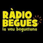Especials Ràdio Begues