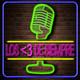 L3DS TRAILER 1X01 - Entre Luka y Freddie