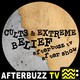 Cults and Extreme Belief S:1 | NXIVM E:1 | AfterBuzz TV AfterShow